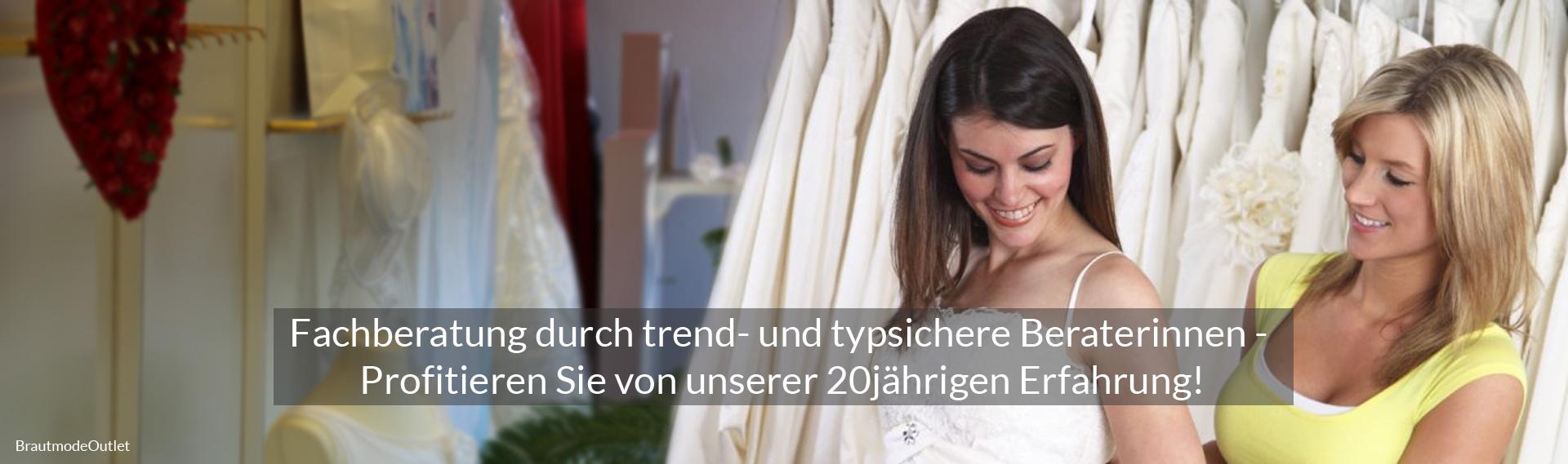 BrautmodeOutlet Bautzen Outlet Brautmode Fachberatung Brautkleider