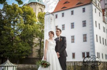 Brautmodeoutlet Bautzen Brautmode Discount De Capitain Outlet Gmbh