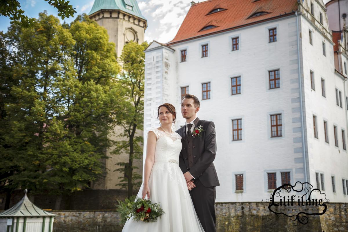 Brautmode discount online