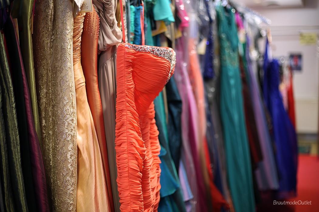 Kleider outlet niedersachsen