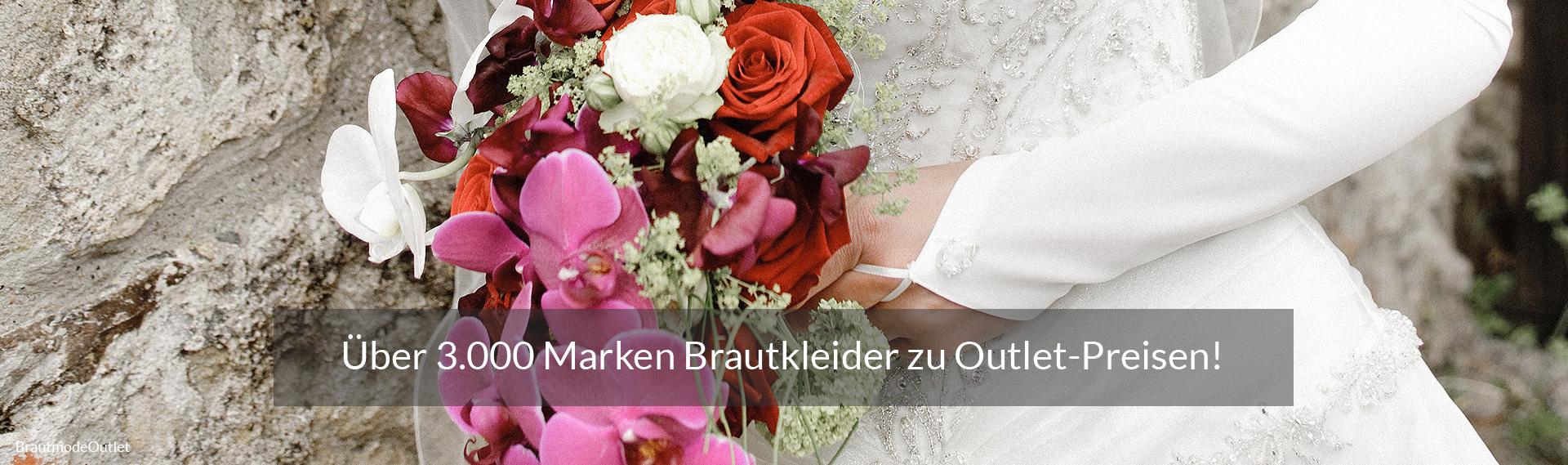 BrautmodeOutlet Bautzen Outlet Brautmode Brautkleid Qualität